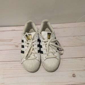 Women's Snickers by adidas